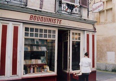 Bouquinerie_Kontrapas