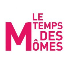 Le_Temps_dAimer_des_Mmes