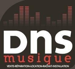 DNS_Musique