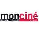 MonCin_Anglet