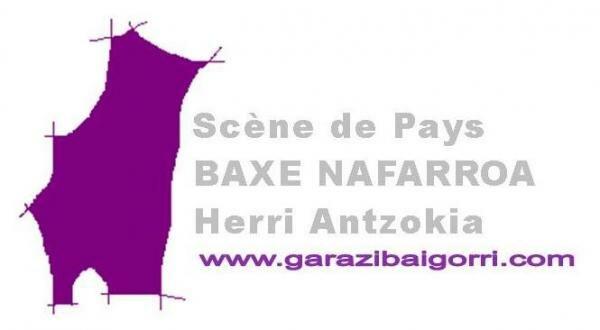 Scne_de_Pays_Baxe_Nafaroa
