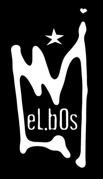 El_Bs