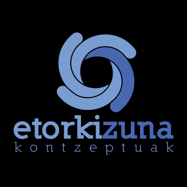 Etorkizuna