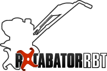 Rotabator_Rbt