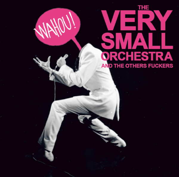 The_Very_Small_Orchestra