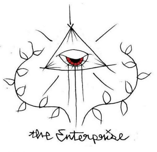 The_Enterprise