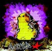 Aurka