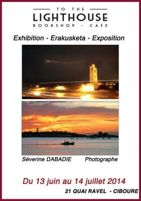 EXPOSiTiON_DE_PHOTOGRAPHiES_DE_SVERiNE_DABADiE_A_CiBOURE