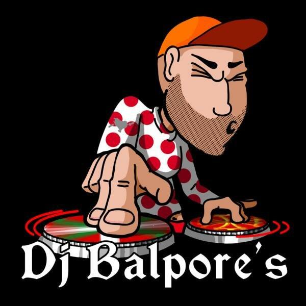 Dj_Balpores