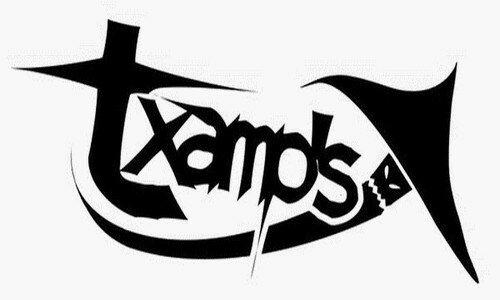 Txamps