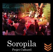 http://www.topopass.com/soropila