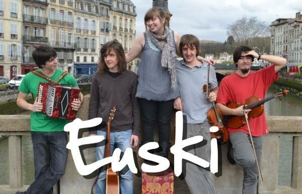 Euski