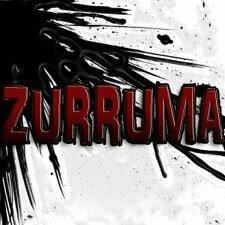 Zurruma