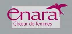 http://www.topopass.com/enara