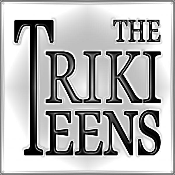 The_Trikiteens