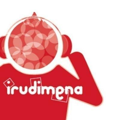 Concours_irudimena_lehiaketa_plus_que_24h