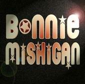 Bonnie_Mishigan