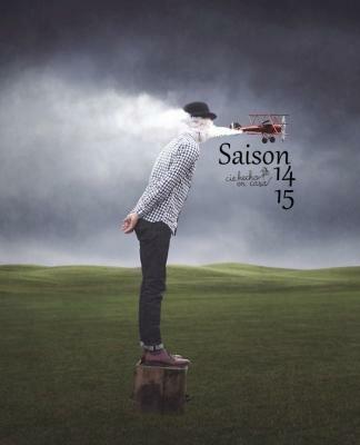 SAiSON_1415