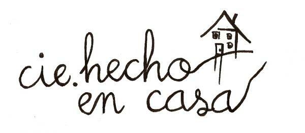 http://www.topopass.com/ciehechoencasa