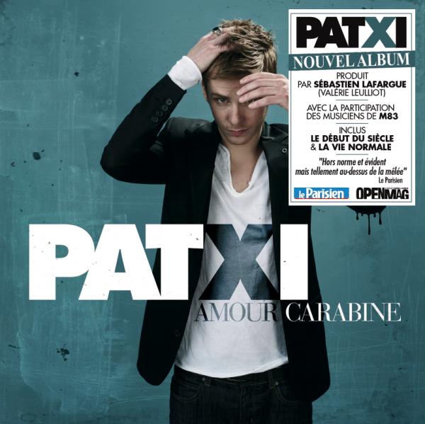 Patxi_Garat
