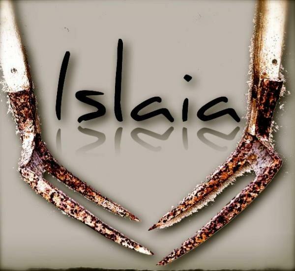 islaia