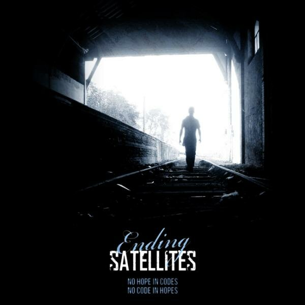 Ending_Satellites