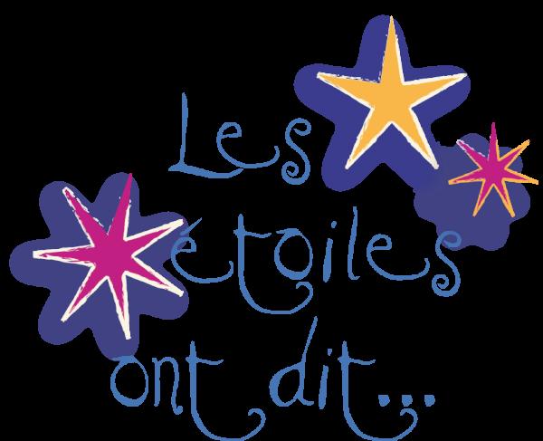 Les_Etoiles_Ont_Dit