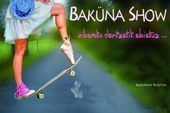 Spectacle_BAKUNA_SHOW_ikusgarria