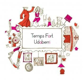 Temps_Fort_UDABERRi