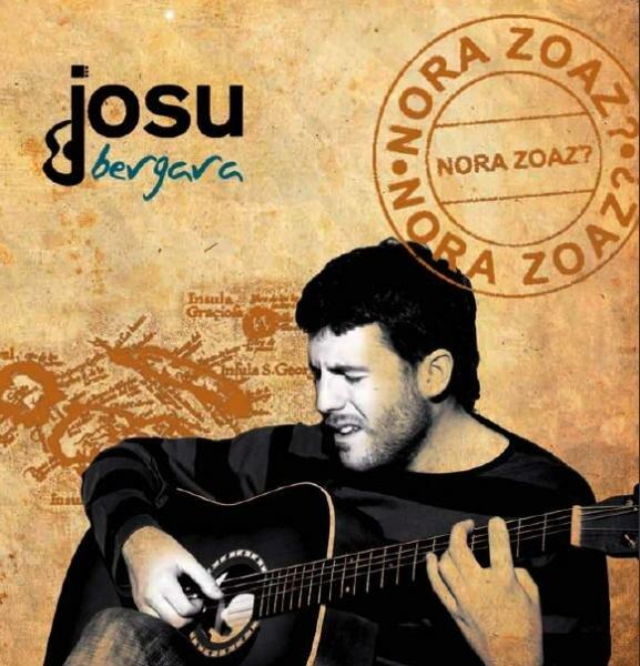 Josu_Bergara