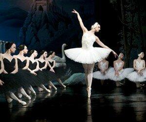 Le_Lac_des_Cygnes__Ballet_national_de_Moscou